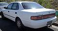 1993-1994 Toyota Camry Vienta (VDV10) Executive sedan 02.jpg