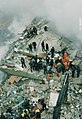 19950629삼풍백화점 붕괴 사고133.jpg