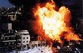 1996년 12월 7일 아현동 도시가스 폭발 사고 33124-2-8011.jpg