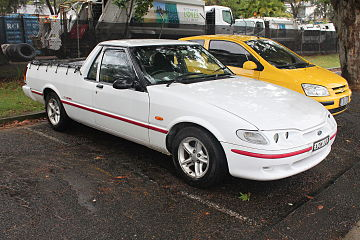 ford falcon xh wikiwand