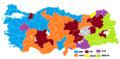 1999 genel seçimleri iller.png