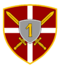 1 Brigada KOV.png