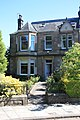 1 Wester Coates Avenue, Edinburgh.jpg