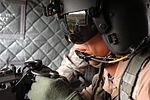 1st Air Cav receives new heavy-lift helos DVIDS107437.jpg