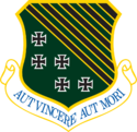 1st Fighter Wing.png