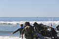 1st MSOB Canine Handler Surf Passage and Zodiac insert training 160209-M-AX605-178.jpg