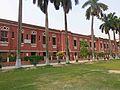 1st Science Building Rajshahi College, Rajshahi.jpg