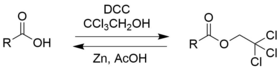 2,2,2-trichloroethanol protecting group.png