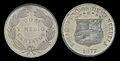 2,5 Centavos de Peso Fuerte (Locha) 1877.jpg