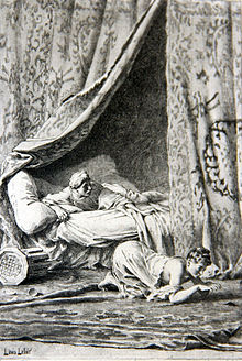 fable � wikip233dia