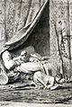 2-18-La-chatte-metamorphosee Louis LELOIR 1873.jpg