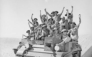 2/7th Battalion (Australia) former infantry battalion of the Australian Army