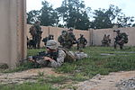 2-8 Marines join forces with MARSOC to enhance partner nation force training capabilities 140819-M-XY287-006.jpg