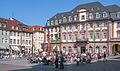 2002-04-02 Heidelberger Rathaus IMG 0388.jpg