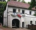 20030704030DR Mirow Schloßinsel Torhaus.jpg