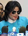 2003 Michael Jackson at The Cable Show (29358712934) (1).jpg