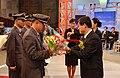 2004년 3월 12일 서울특별시 영등포구 KBS 본관 공개홀 제9회 KBS 119상 시상식 DSC 0069.JPG