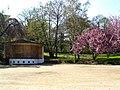 2004-04-16-bonn-stadtgarten-03.jpg
