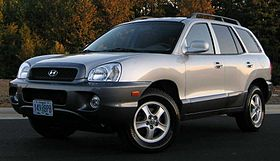 2004 Hyundai Santa Fe Gls Jpg
