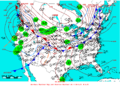 2005-01-01 Surface Weather Map NOAA.png