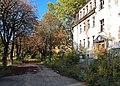 20051010150DR Dresden-Übigau Kaserne Übigau.jpg