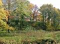 20051026125DR Kleinwolmsdorf (Arnsdorf) Rittergut Herrenhaus.jpg