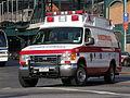 2005 Ford E-350 Midwood Ambulance.jpg