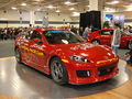 2005 red Mazda RX-8 pace car side.JPG