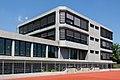 2006-Oberwil-BL-Schulhaus-Thomasgarten.jpg