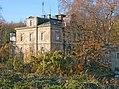 20061116060DR Dresden-Plauen Altplauen Bienert-Villa.jpg