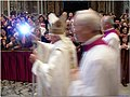 2006 05 07 Vatican Papstmesse 374 (51091788466).jpg