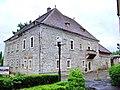 2006 0602Palatul voievodalTurdaCJ-II-m-A-07794.jpg