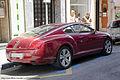 2006 Bentley Continental GT (6309963569).jpg