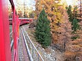 2007 10 Berninabahn 040610.jpg