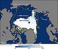 2007 Arctic Sea Ice.jpg