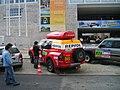 2007 Dakkar Rally (27789061089).jpg