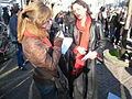 2008 02 Interview with Karin Spaink 01.jpg