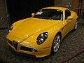 2008 Alfa Romeo 8C Competizione.jpg