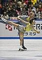 2008 NHK Trophy Pairs Inoue-Baldwin04.jpg