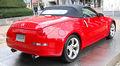 2008 Nissan Fairlady Z Roadster 02.JPG