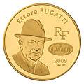 2009 50 € Face.jpg