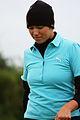 2009 Women's British Open - Jade Schaeffer (2).jpg