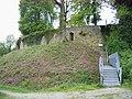 2010-05-11 Vlotho 159.jpg