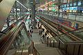 2010-12-19-berlin-hauptbahnhof-by-RalfR-13.jpg