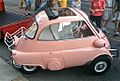 2010 Rolling Sculpture Car Show 07.jpg