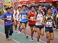 2010 Soochow Intermational 24H Marathon Day1 Morning-06.jpg
