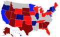 2010 gubernatorial election results (updated).png