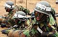 2011.11.17 육군15사단 신병교육대 (7634172750).jpg