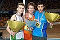 20110205 NK indoor Junioren.jpg