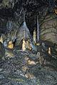 201102261554c (Hartmann Linge) Eberstadter Tropfsteinhöhle.jpg